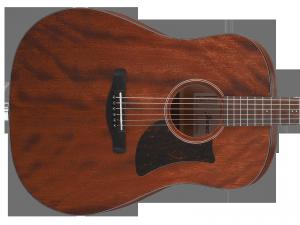 Gitara akustyczna IBANEZ AAD140-OPN