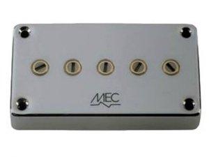 Pasywny przetwornik MEC Star Bass II 5 s B Chrome