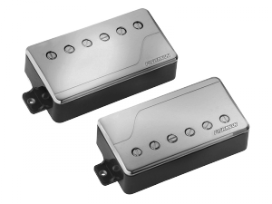 FISHMAN Fluence Classic Humbucker Set (BS)