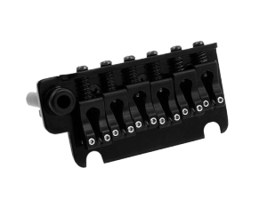 Tremolo GOTOH 510T-BS1 blok 37mm (BK)