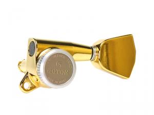 Klucze blokowane GOTOH SG381-04 MG-T XL (GD,3+3)