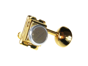 Klucze blokowane GOTOH SD91-05M MG-T (GD,6L)