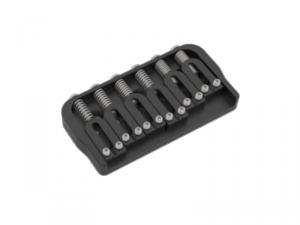 Mostek stały HIPSHOT (7str, 3,175mm, BK)