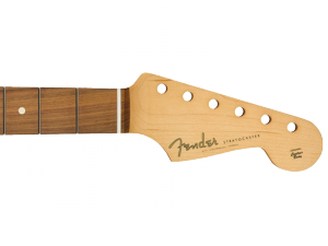 Gryf FENDER 60s Stratocaster 0991003921
