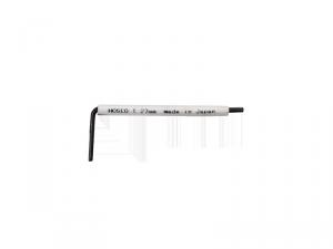 Calowy klucz imbusowy HOSCO 1/20 (1,27mm)