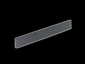 GRAPH TECH materiał TUSQ XL PT 9332 00 (3/32)