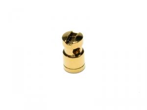 Nakrętka GOTOH MG Lock (GD, bass, L)