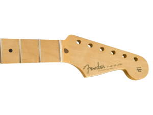 Gryf FENDER 50s Stratocaster 0991102921