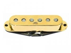 Klasyczny Singlecoil AlNiCo V MEC M 60301 G