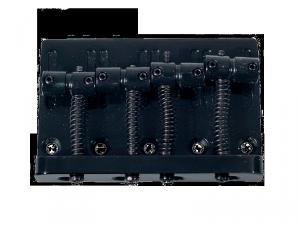 Mostek do basu BOSTON BB-204 (BK)