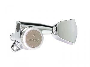 Klucze blokowane GOTOH SG381-04 MG-T XL (CR,3+3)