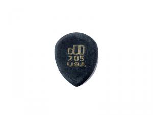 Kostki DUNLOP JD Jazztones, mała S