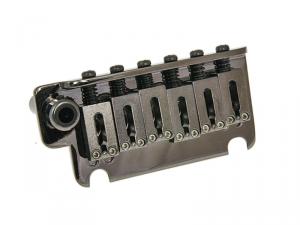 Tremolo GOTOH 510T-FE1 (CK)