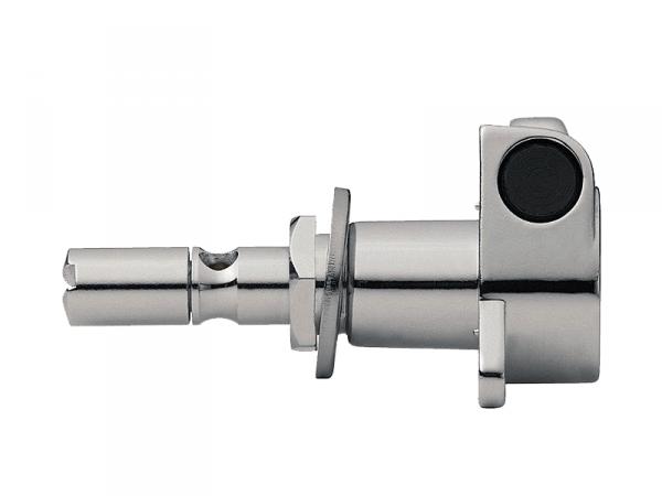 Pojedynczy klucz blokowany FRAMUS (CR, L)