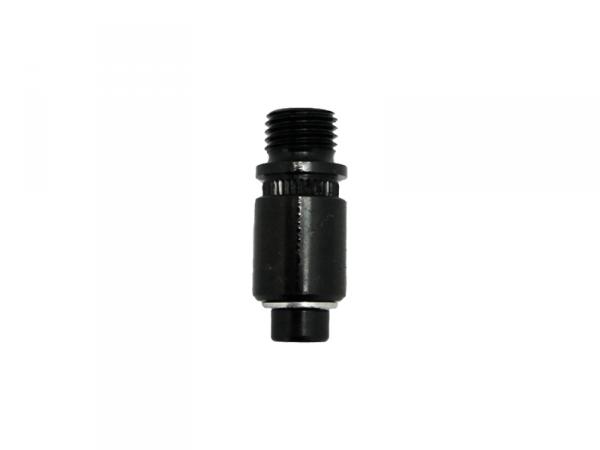 FLOYD ROSE - gniazdo ramienia vibrato