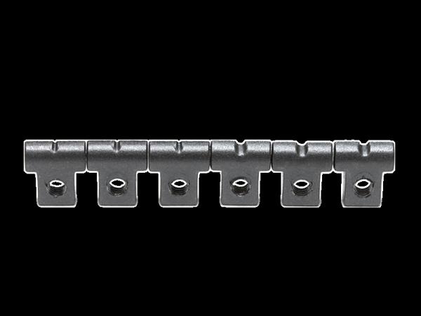 GRAPH TECH String Saver TOM Tonepros AVR-II