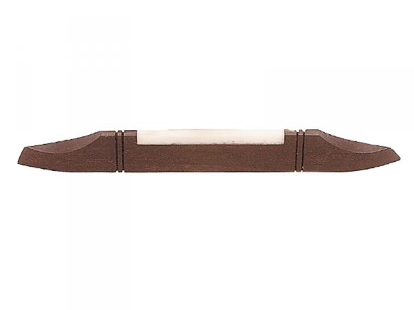 Mostek do mandoliny GROVER Tune-Kraft  B1991