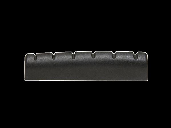 "GRAPH TECH siodełko TUSQ XL PT 6114 00 (1 23/32"")"