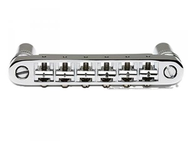 Mostek GRAPH TECH ResoMax NV1 6,3mm (CR)