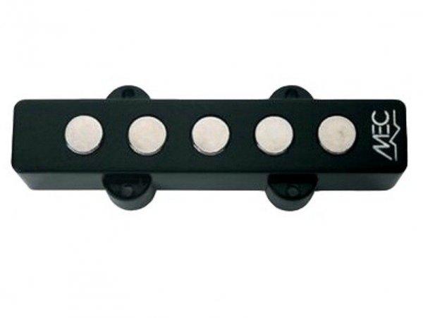 Pasywny przetwornik MEC M 60151 L MJ W/J Jazz Bass