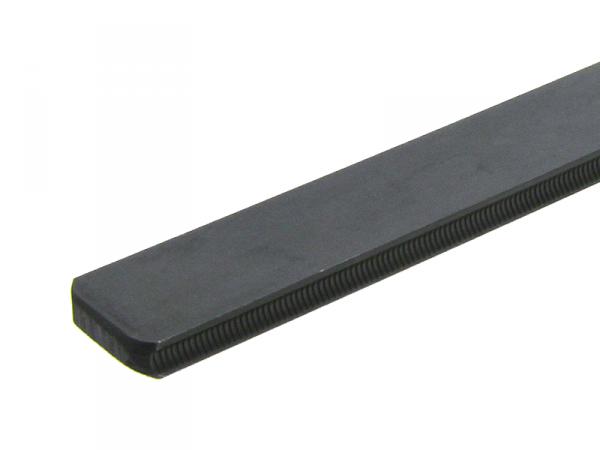 Dwustronny pilnik do progów HOSCO TL-FF3 (R-3mm)
