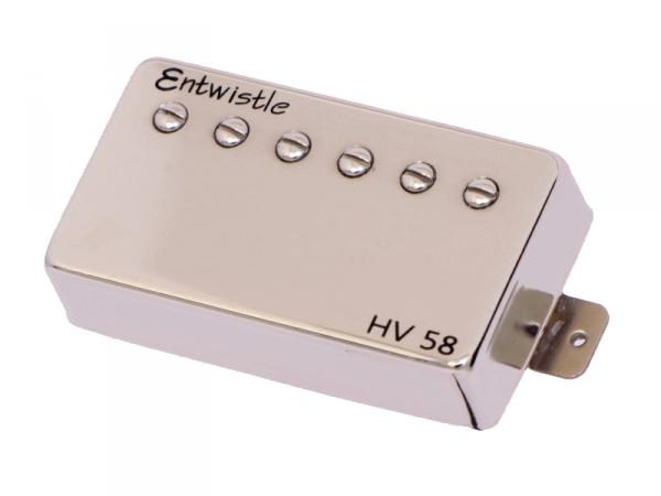 ENTWISTLE HV-58 (N, neck)