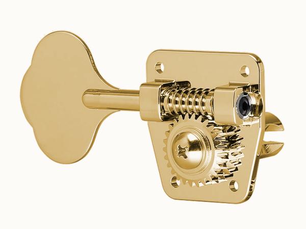 Pojedynczy klucz do basu GOTOH GB2 (GD,P)