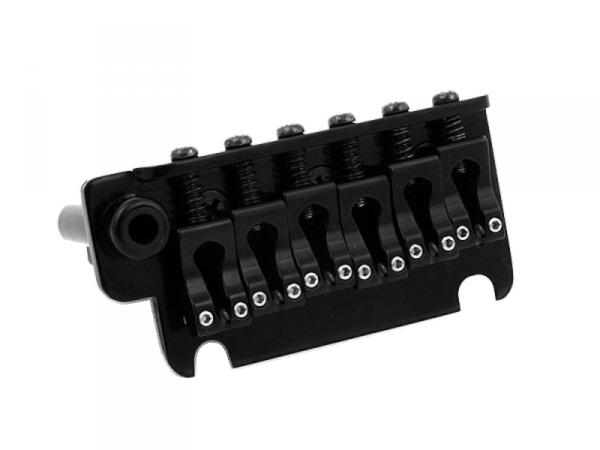 Tremolo GOTOH 510T-BS1 (BK)