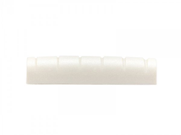 GRAPH TECH siodełko NuBone LC 6116