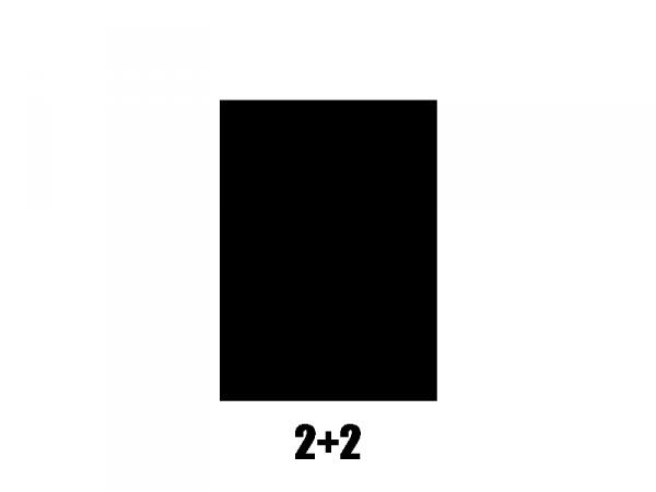 Klucze do basu GROVER 142 Vintage (CR,2+2)