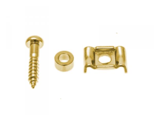 Docisk strun GOTOH RG105 (GD)