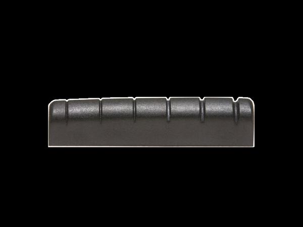 GRAPH TECH siodełko TUSQ XL PT 6010 00 Gibson