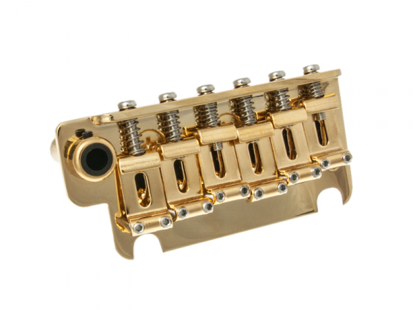 Tremolo GOTOH 510T-SF1 (GD)