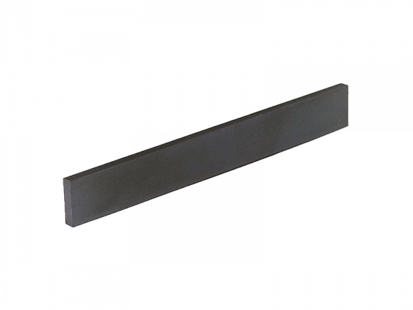 "GRAPH TECH materiał TUSQ XL PT 9125 00 (1/8"")"