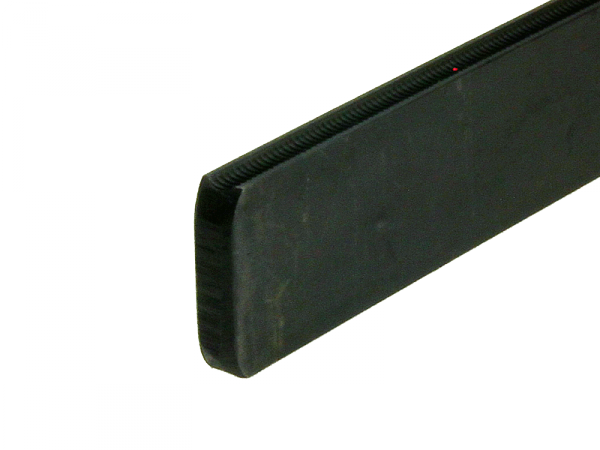 Dwustronny pilnik do progów HOSCO TL-FF (R-1mm)