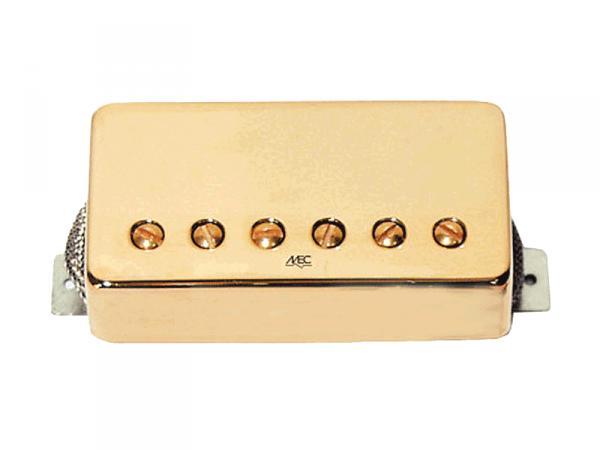 MEC Modern M 60335 (GD, bridge)
