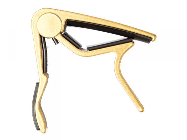 Kapodaster DUNLOP Trigger Capo 83CG (akustyk)