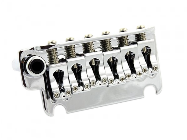 Tremolo GOTOH 510T-BS1 (CR)