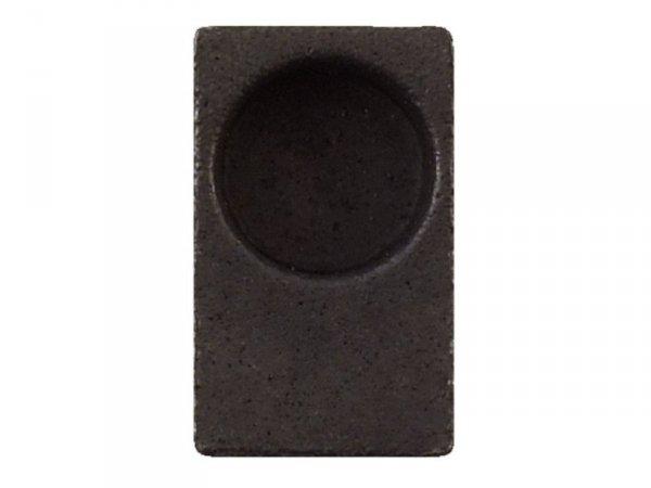 Stalowe kostki do mostków FR GRAPH-TECH LW 1080 05