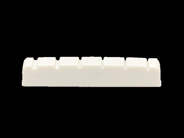 GRAPH TECH siodełko leworęczne TUSQ PQ 6000 L0