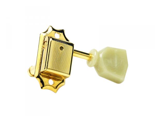 Klucze blokowane GOTOH SD90-SL MG (GD,3+3)