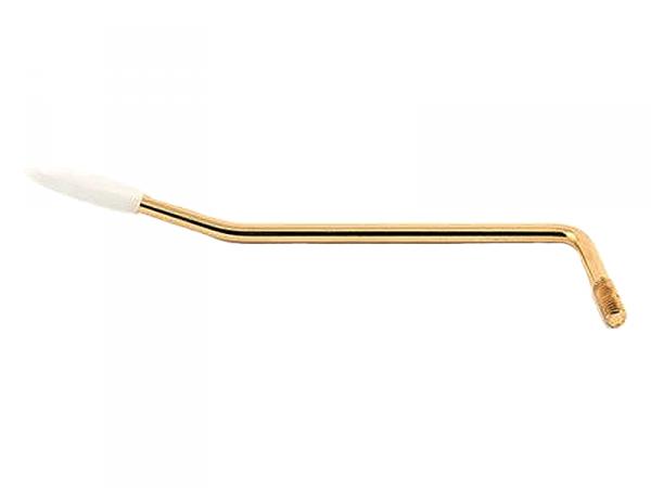 Leworęczne ramię tremolo FRAMUS Vintage (GD)
