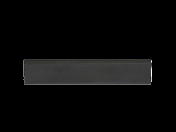 "GRAPH TECH materiał TUSQ XL PT 4187 00 (3/16"")"