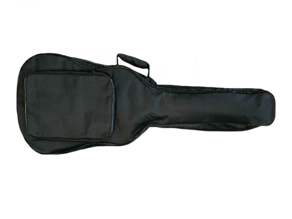 Pokrowiec do klasyka 4/4 TBC 3905 E (BK)