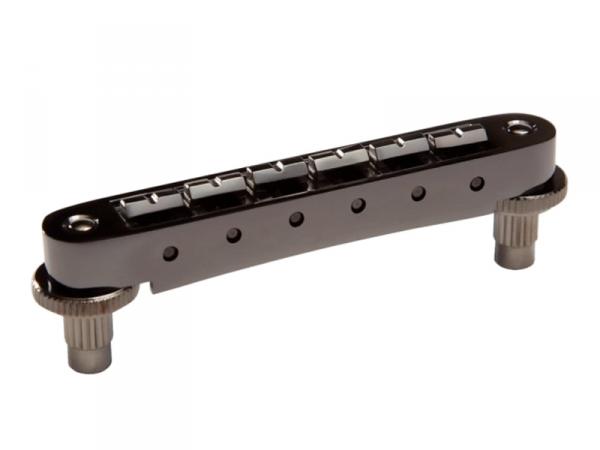 Mostek GRAPH TECH ResoMax NV1 4,2mm (BN)
