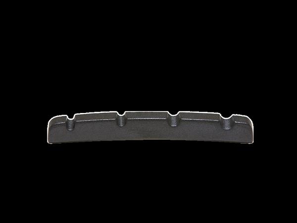GRAPH TECH siodełko TUSQ XL PT 1204 00 P.Bass