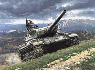 Heller HELLER AMX 30/105