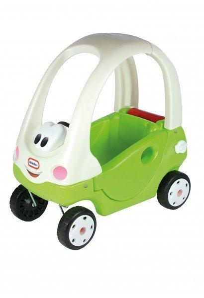 Samochód Grand Cozy Coupe Sport