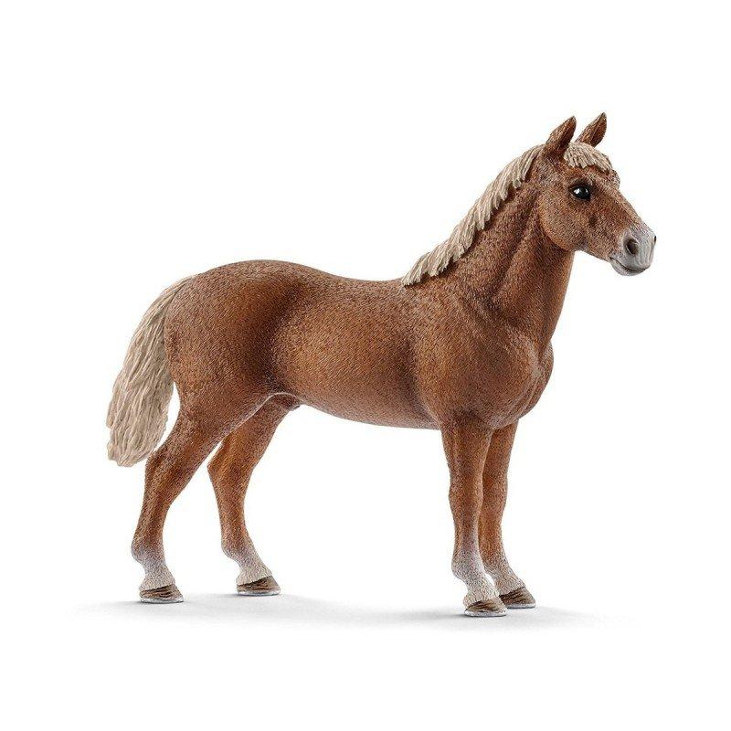 Schleich Koń Morganowy Ogier