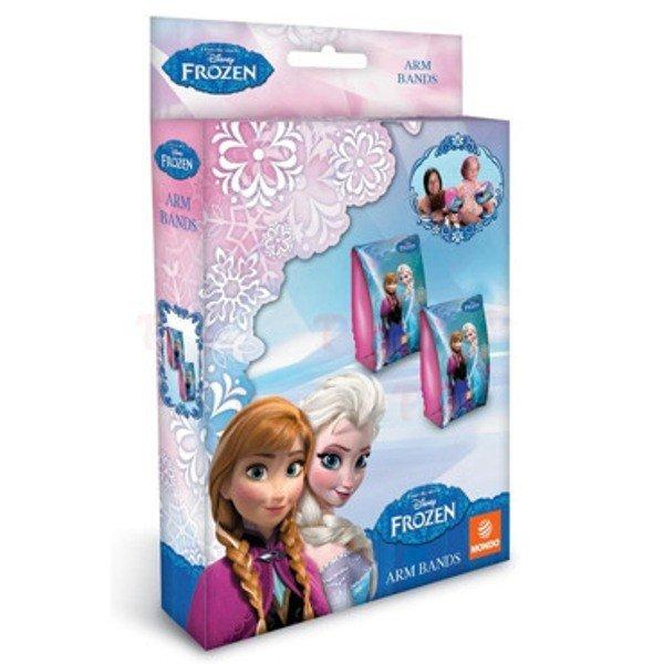 Rękawki do pływania - Frozen